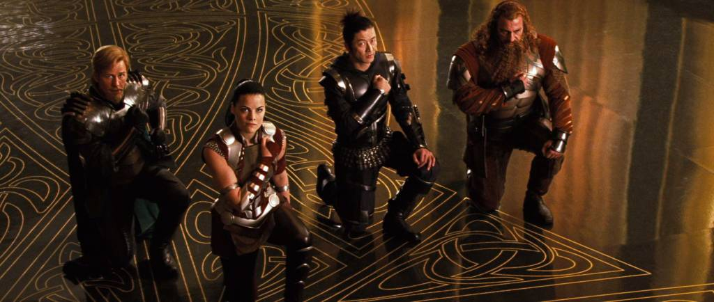 3-characters-we-need-to-see-returning-for-thor-ragnarok-693376