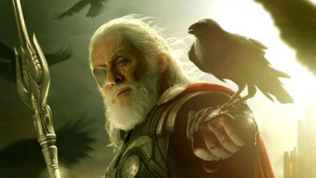 4606bc_anthony-hopkins-as-odin-thor2-poster-1280jpg-e96289_1280w