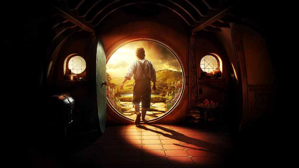 The-Hobbit-Bilbo-Baggins-Wallpaper-the-hobbit-33042280-2227-1253