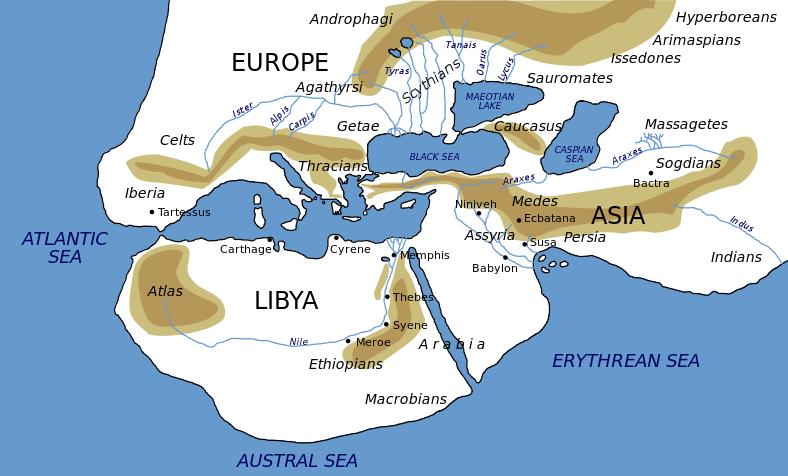 788px-Herodotus_world_map-en.svg